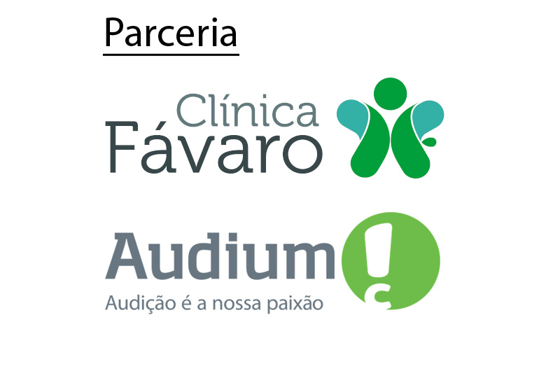 clinica-favaro-parceria-audium